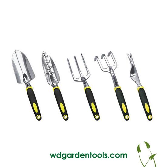 best garden tools - Best Garden Tools