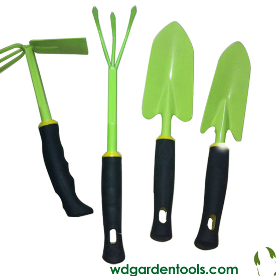Hand tools manufacturers garden tools manufacturers for Garden tools best quality