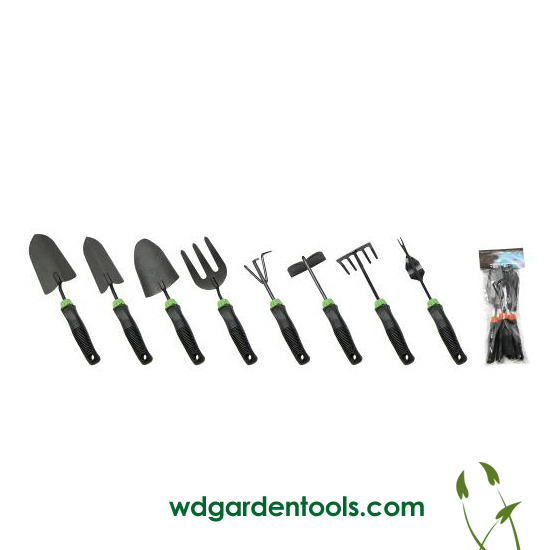 Tools for garden