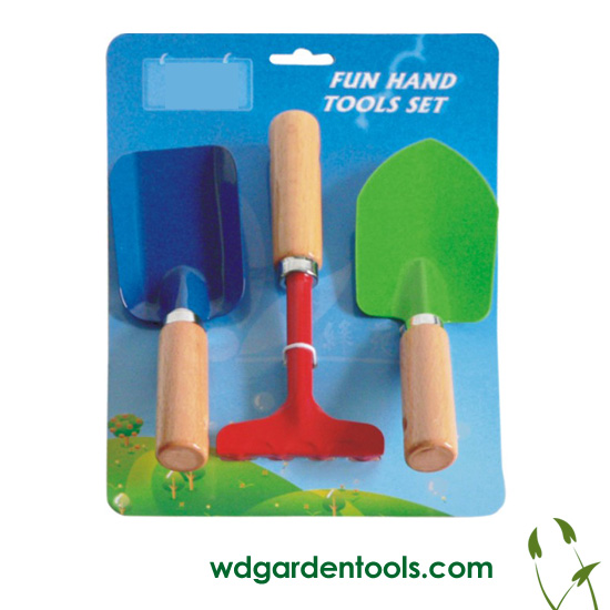 Kids promotional products
