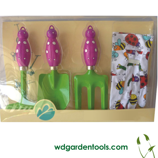 Kids easter gifts