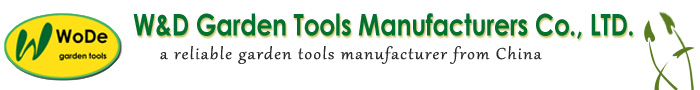 hand tools manufacturers,garden tools manufacturers⊃pliers